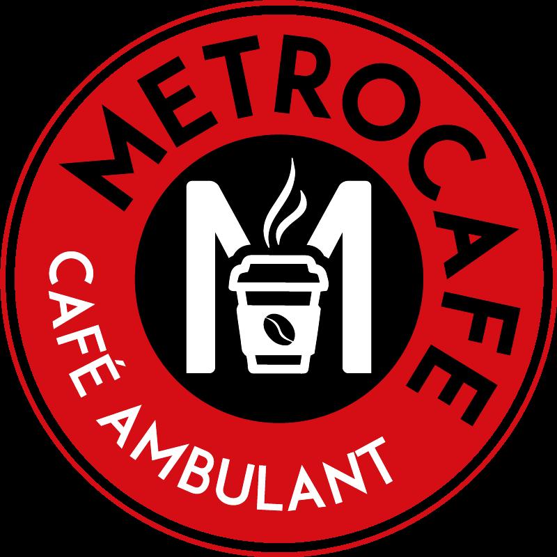 Logo_metrocafe